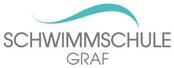 Schwimmschule Graf